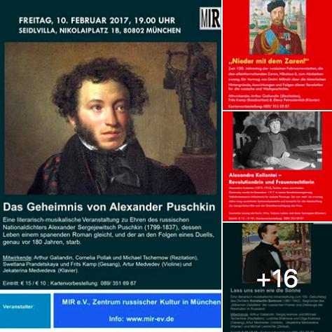 Erfahrungen partnervermittlung-polnische-frauen.de