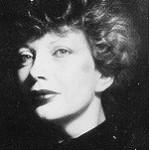 """Oxana Antic, geb. Miller in Taganrog (Südrussland geboren, entstammt einer adligen deutsch-russischen Familie. Mit 12 Jahren kam sie mit ihrer Familie nach Deutschland (nachzulesen im MIR-Band """"Russische Spuren in Bayern"""" und ist seit über 40 Jahren als Journalistin tätig. Sie war eine der ersten, die die Initiative von Tatjana Lukina tatkräftig unterstützte und gehört als Autorin, Übersetzerin und hervorragende Referentin zu den Spitzenkräften von MIR."""