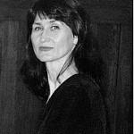 Katherina Medvedeva ist Absolventin des P. I. Tschaikowsky Staatlichen Konservatoriums in Kiev, Fach Klavier. Als Liedbegleiterin und Kammermusikpartnerin trat sie in der ehemaligen UdSSR und jetzt in Europa auf.