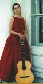 Natalia Gonochowa