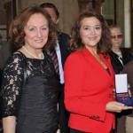 Tatjana Lukina