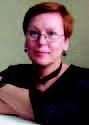 Tatjana Kuschtewskaja