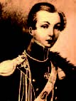 Nadezhda Durowa