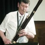 Emil Chudner